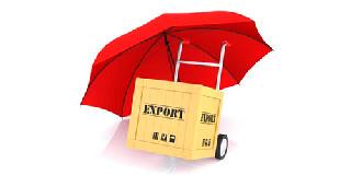 Malaysia Cargo Insurance Services Provider