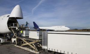 Air Freight Cargo Services Malaysia - Freight Forwarding Malaysia
