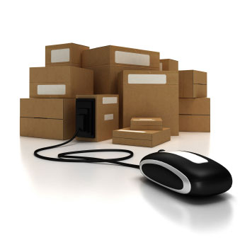 Freight Forwarding Malaysia Specializes