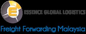 freight forwarding malaysia logo
