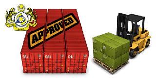 Malaysia Custom Clearance Services Provider