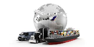 Malaysia Global Logistics Company