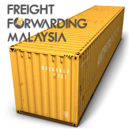 Freight Forwarding Malaysia - International & Domestics Freight Services Company