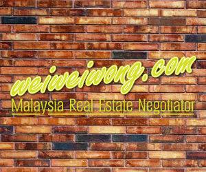 Sarawak Kuching Real Estate Property For Sale