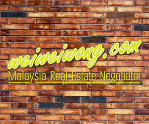 Sarawak Kuching Real Estate Property For Sale